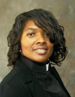 Dr. Carla Williams Praise & Worship Leader-Compton/Los Angeles/Downey Location